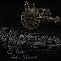 "Aeterna Anima — ""Chaos of Noise & Silence"""